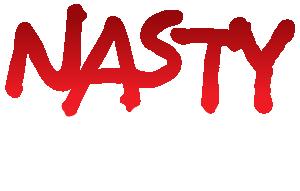 nastydaddy.com