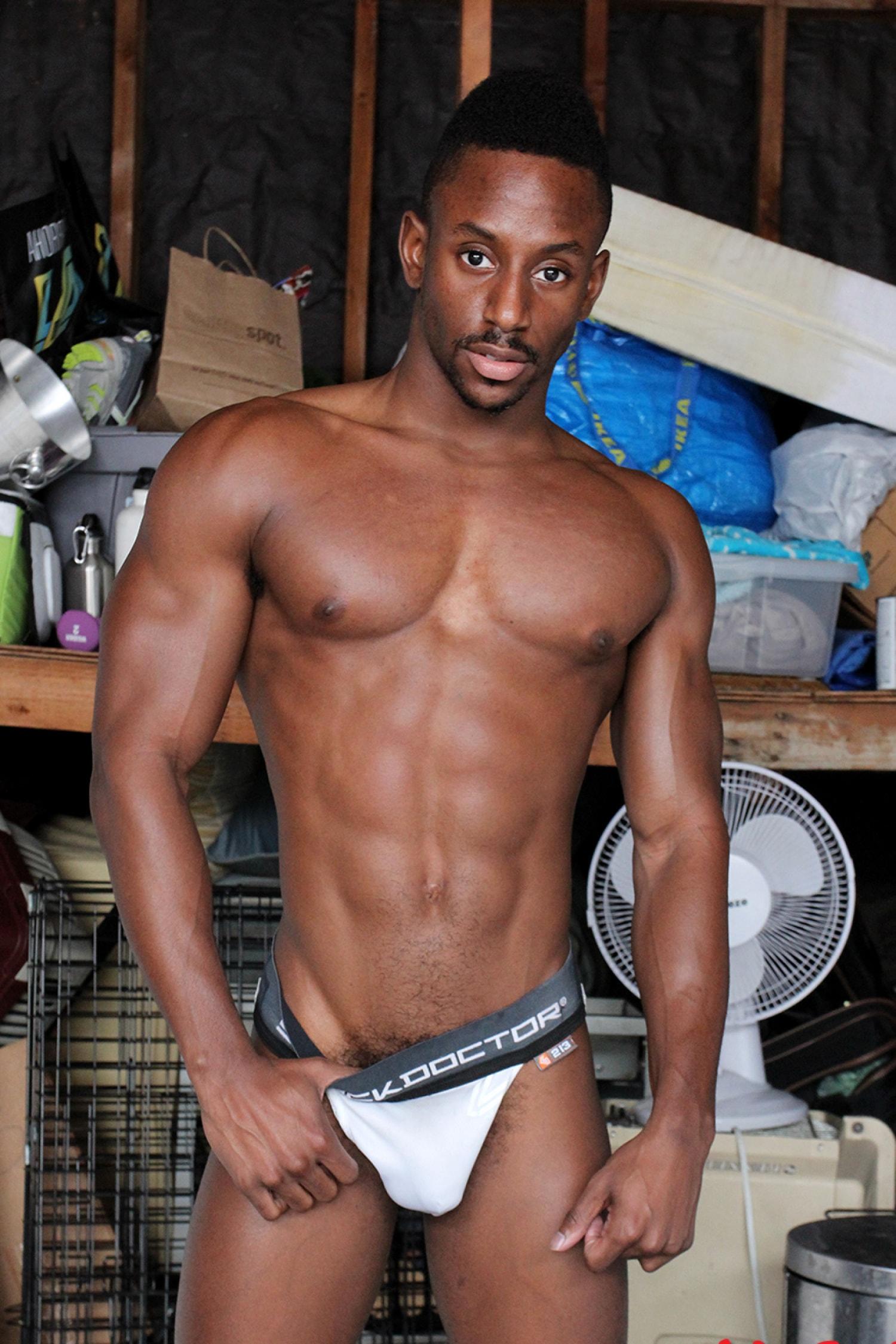 Socks gay naked sword mp4