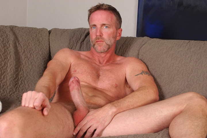 sex-nude-dad-cum-and